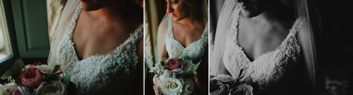 Destination-wedding-san-gimignano032