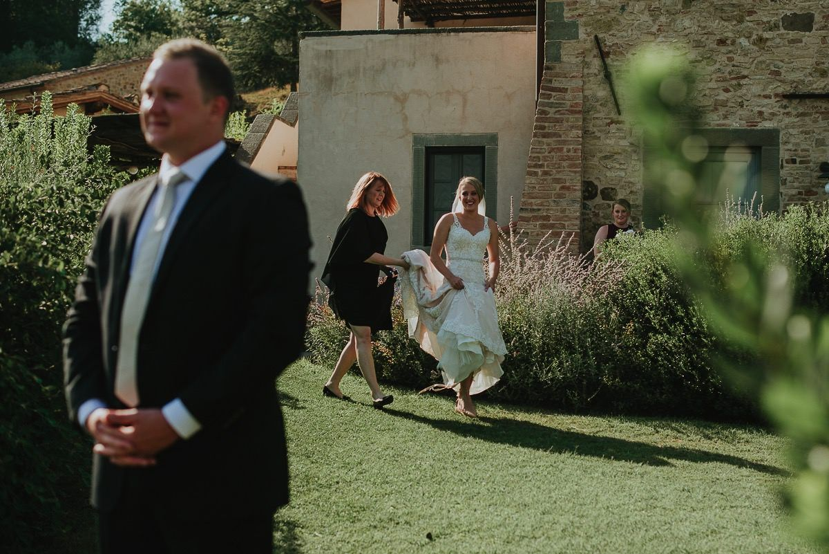 Destination-wedding-san-gimignano034