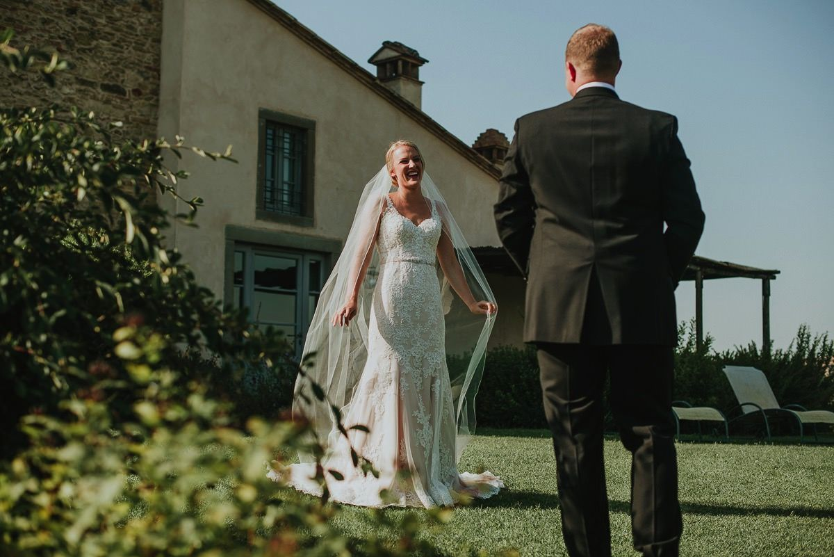 Destination-wedding-san-gimignano038
