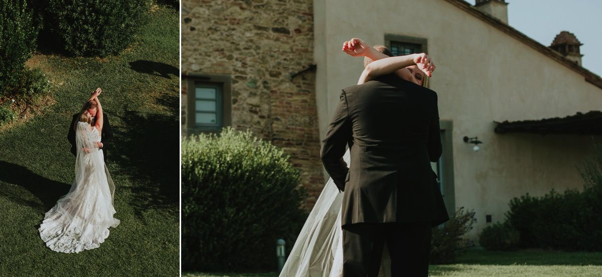 Destination-wedding-san-gimignano039