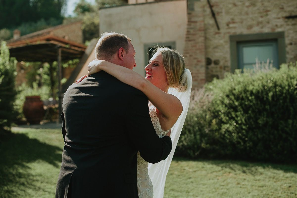 Destination-wedding-san-gimignano040
