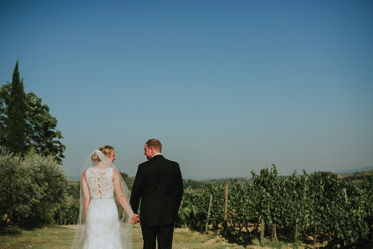 Destination-wedding-san-gimignano042