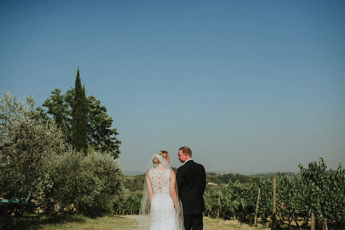 Destination-wedding-san-gimignano043