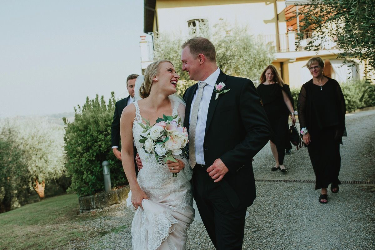 Destination-wedding-san-gimignano048