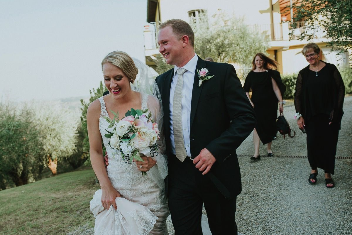 Destination-wedding-san-gimignano049