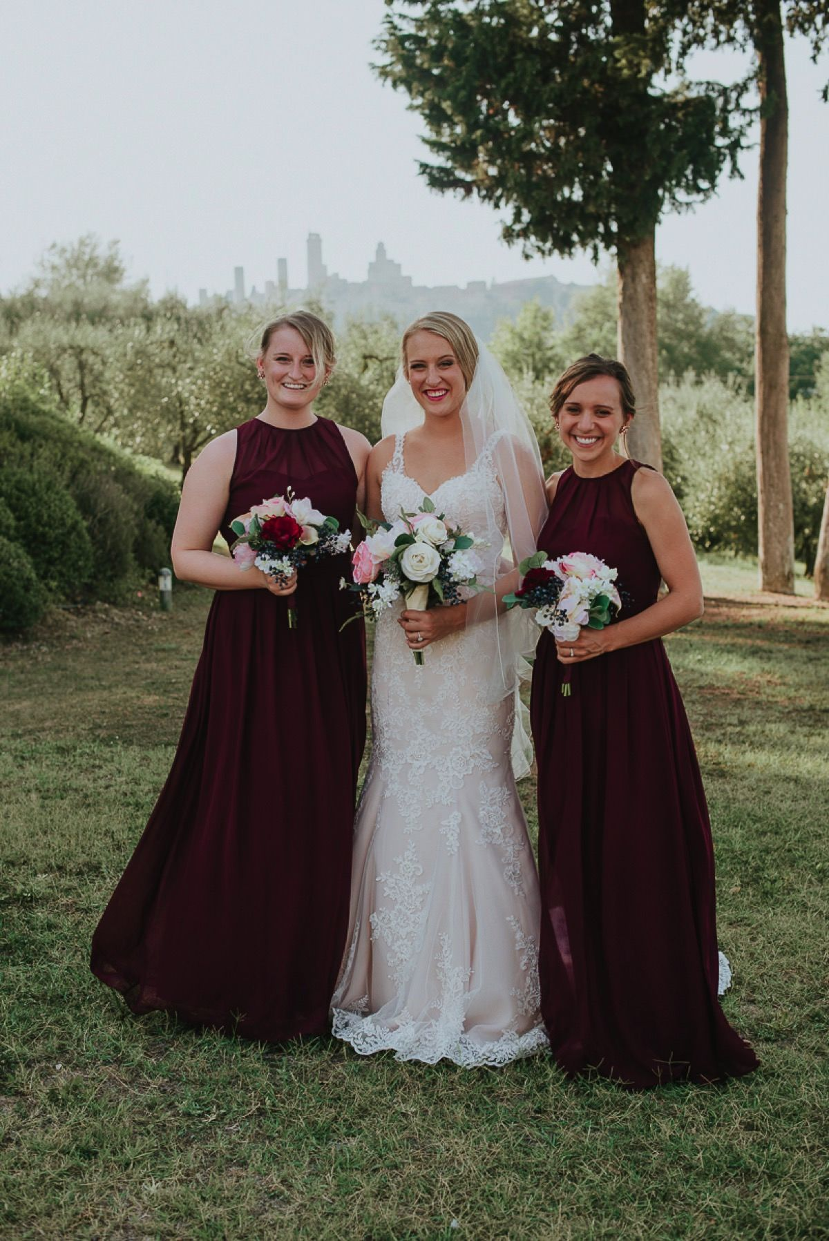 Destination-wedding-san-gimignano051