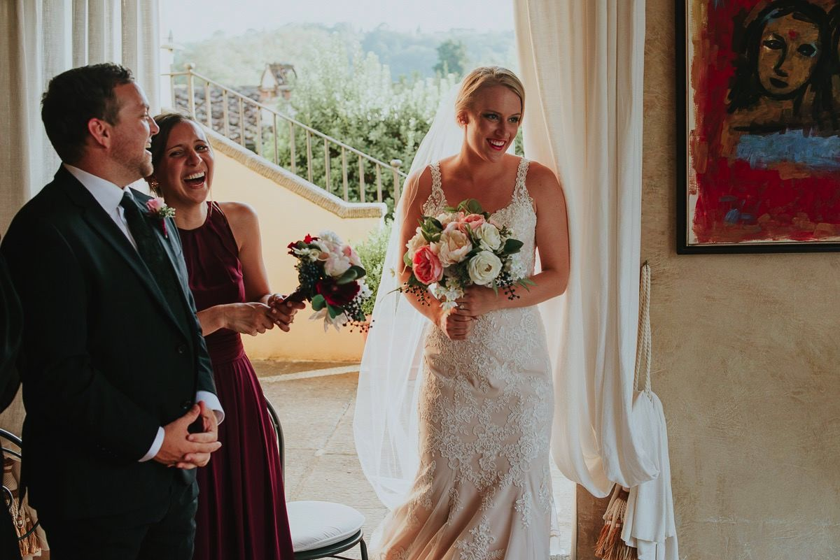 Destination-wedding-san-gimignano055