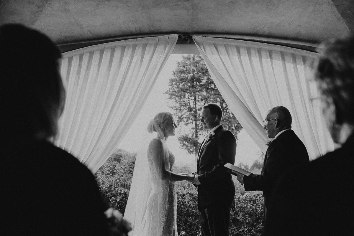 Destination-wedding-san-gimignano070
