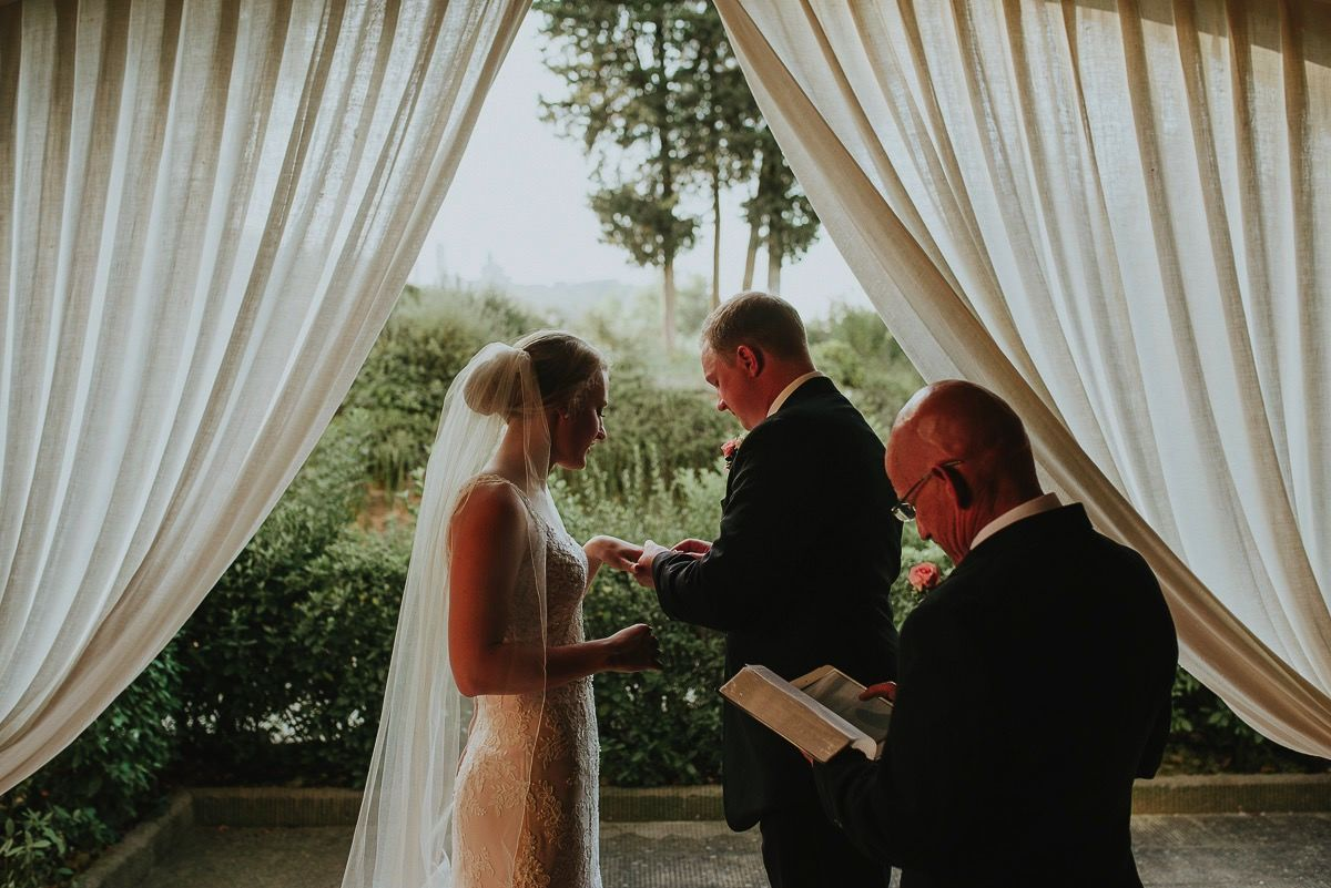 Destination-wedding-san-gimignano072