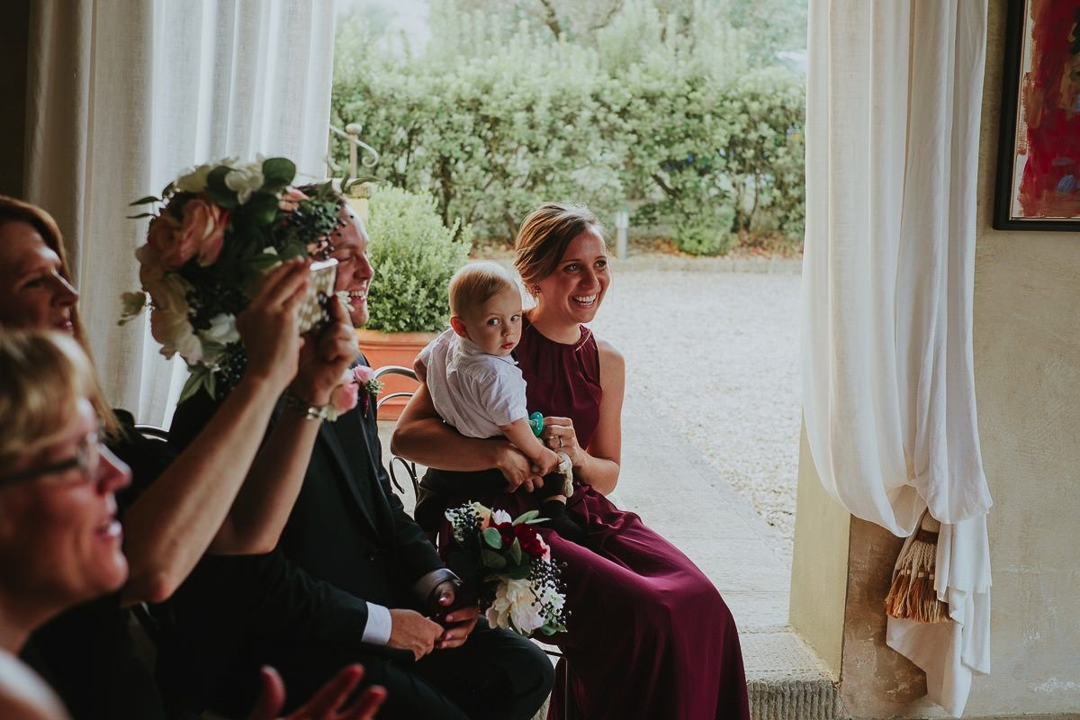 Destination-wedding-san-gimignano074