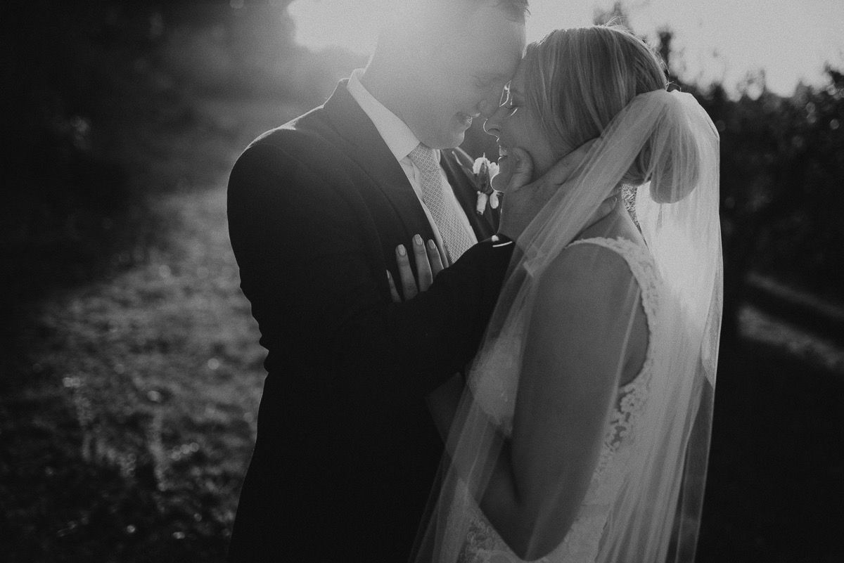 Destination-wedding-san-gimignano082