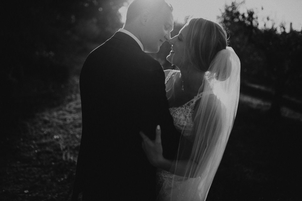 Destination-wedding-san-gimignano085
