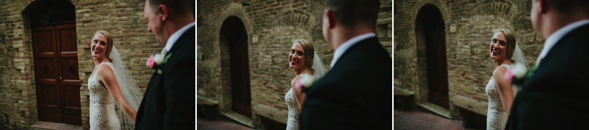 Destination-wedding-san-gimignano088