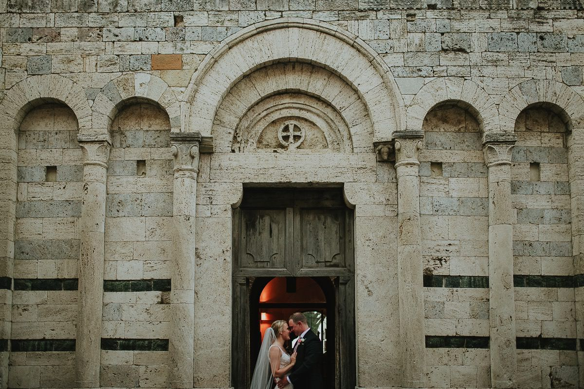 Destination-wedding-san-gimignano090