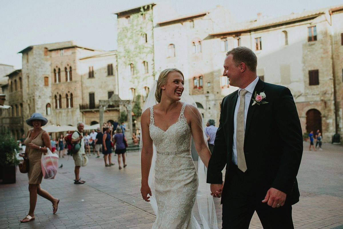 Destination-wedding-san-gimignano091