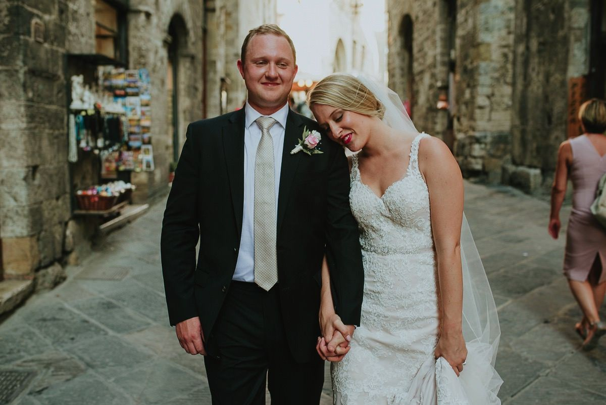 Destination-wedding-san-gimignano092