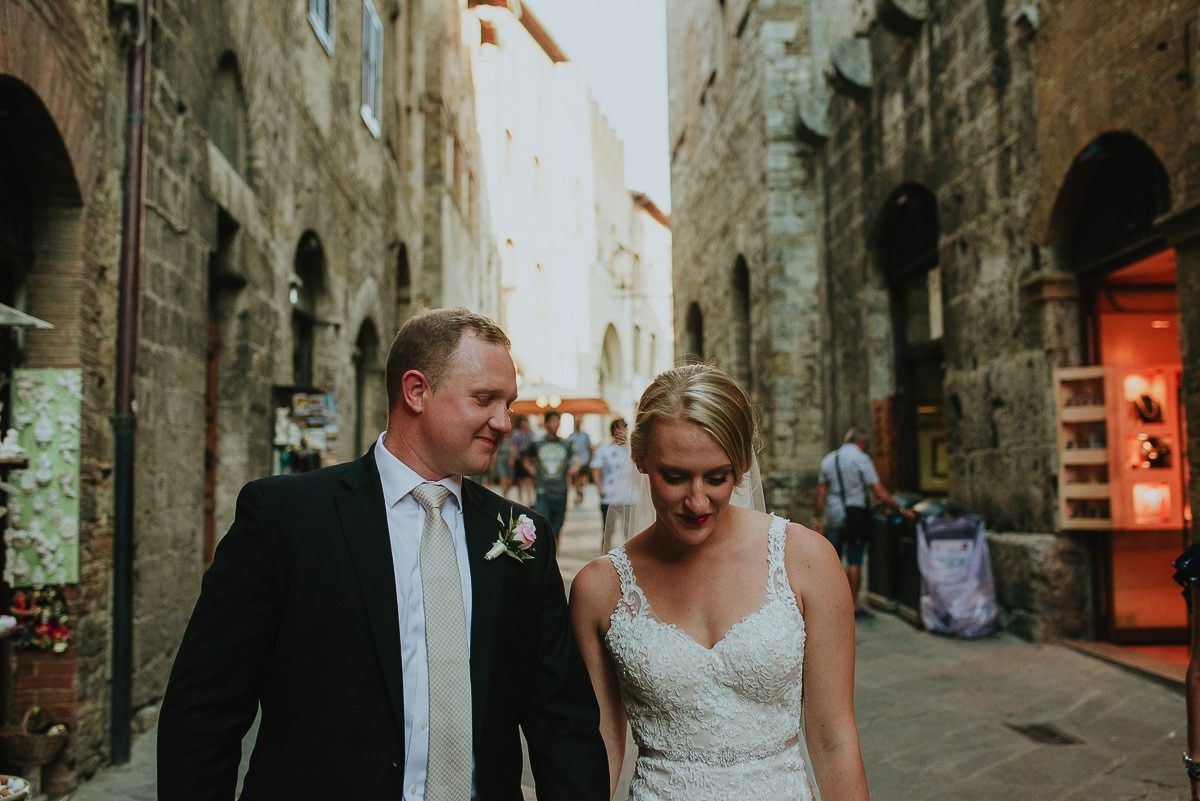 Destination-wedding-san-gimignano093