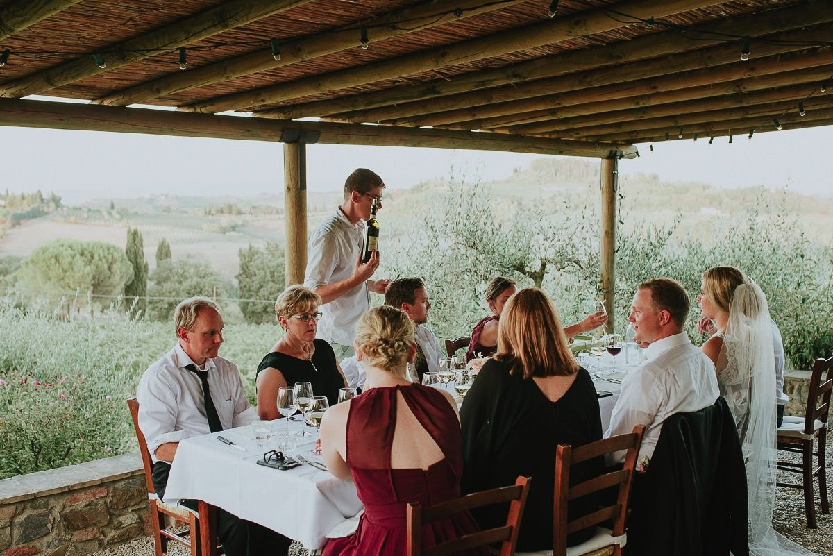 Destination-wedding-san-gimignano094