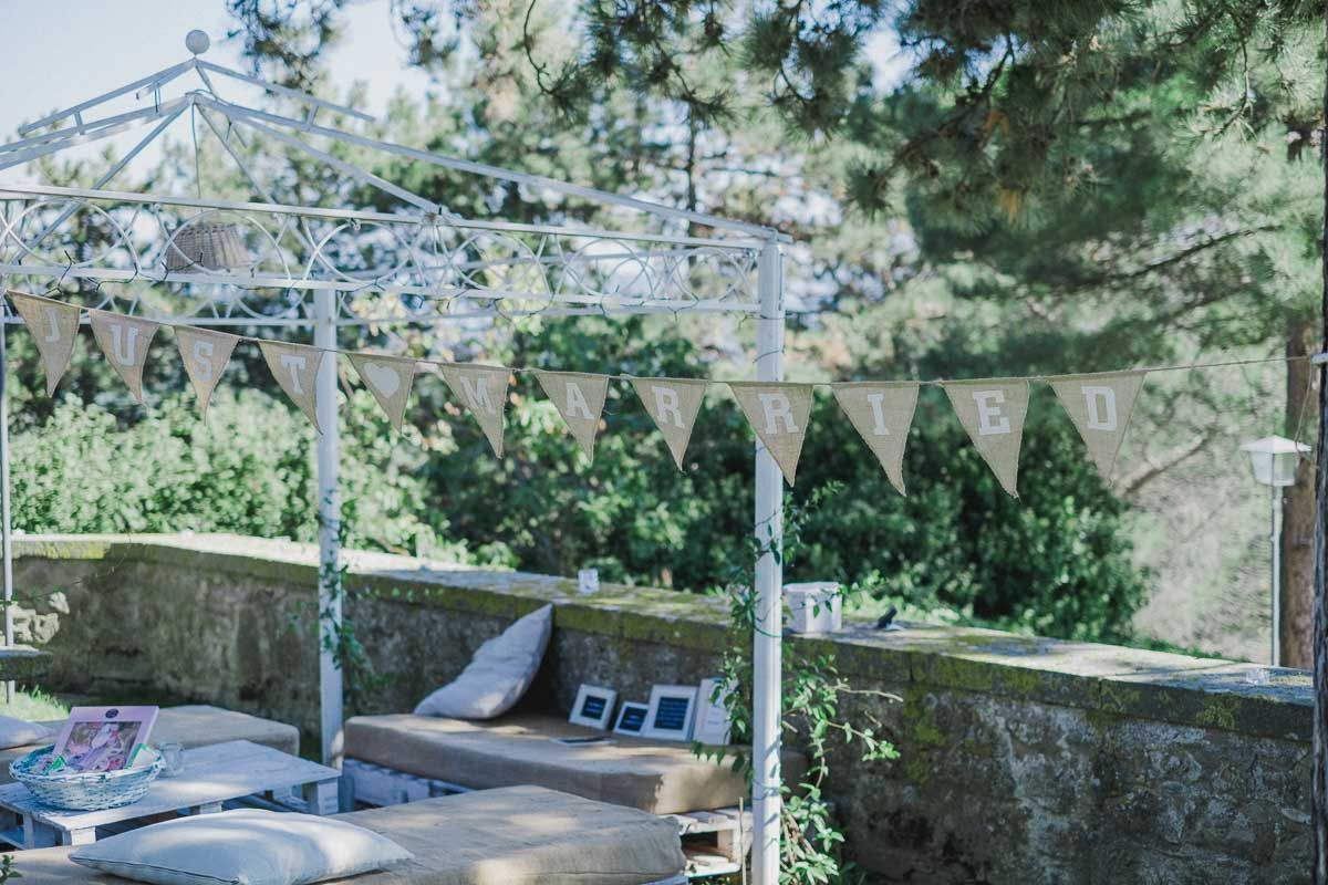 destination-wedding-umbria-001