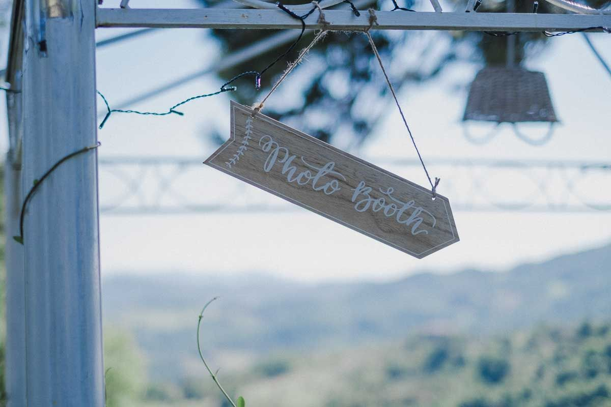 destination-wedding-umbria-002