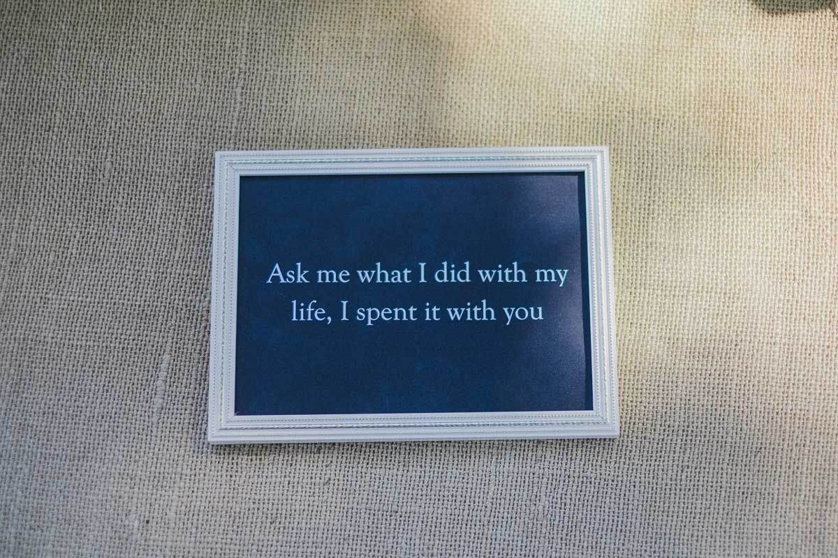 destination-wedding-umbria-003