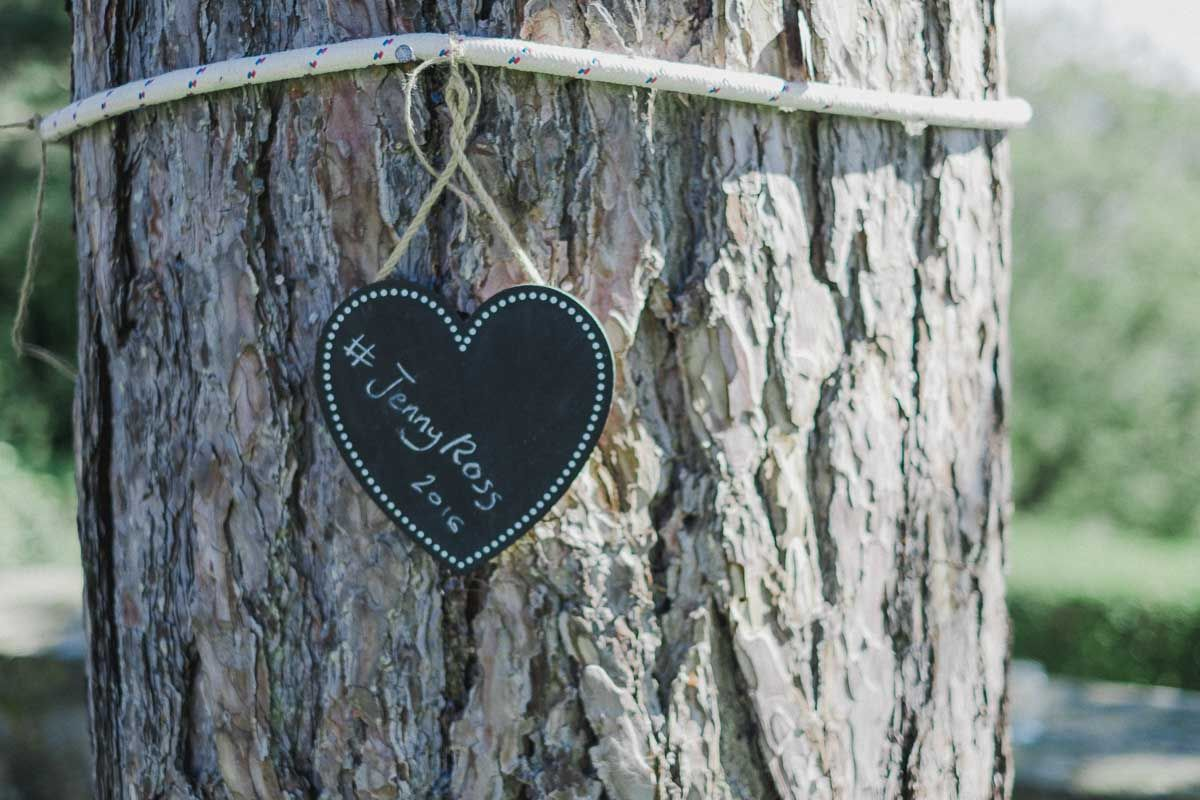 destination-wedding-umbria-004