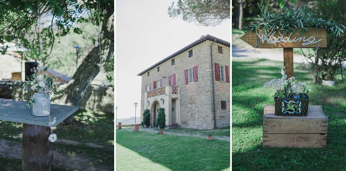 destination-wedding-umbria-006