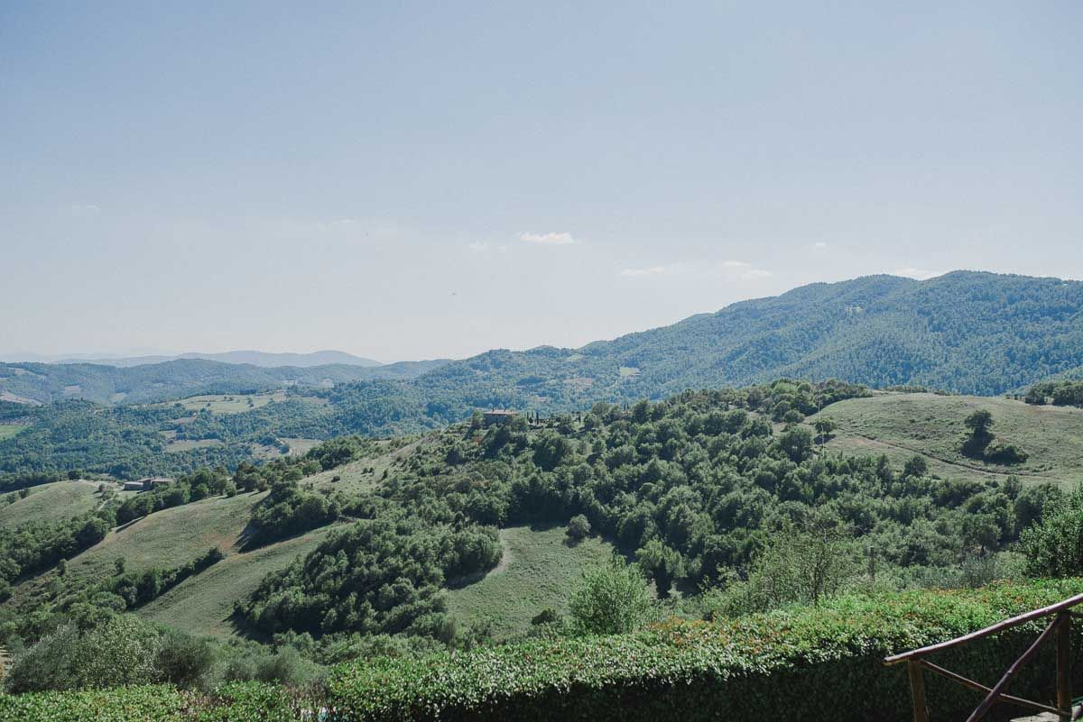 destination-wedding-umbria-008