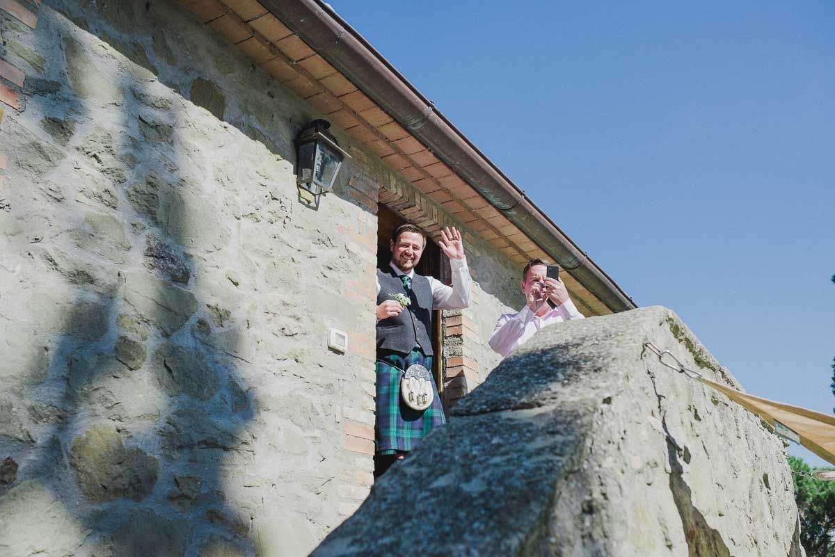 destination-wedding-umbria-009