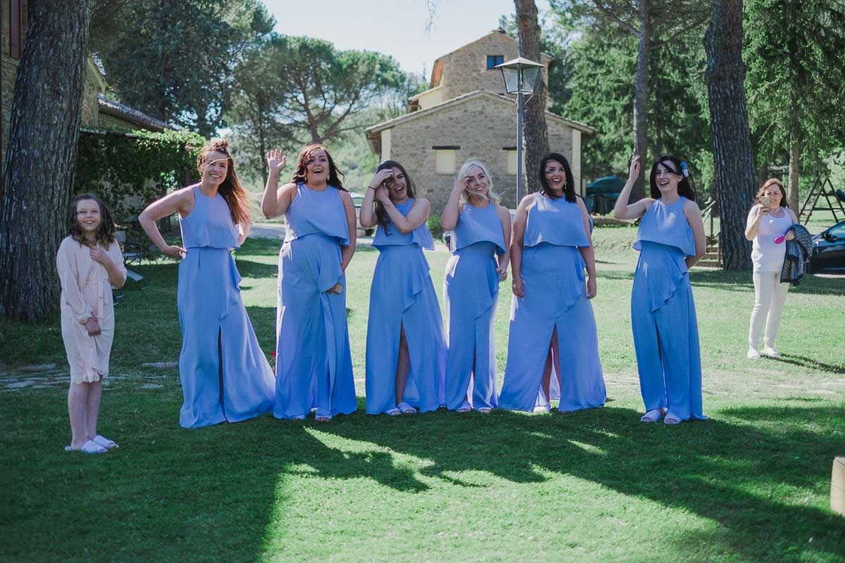 destination-wedding-umbria-010