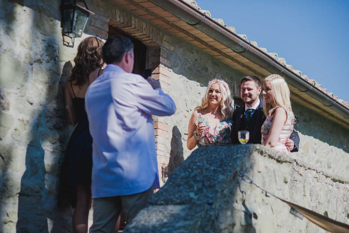 destination-wedding-umbria-011