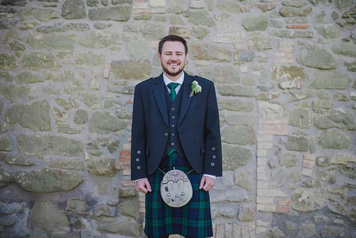 destination-wedding-umbria-012
