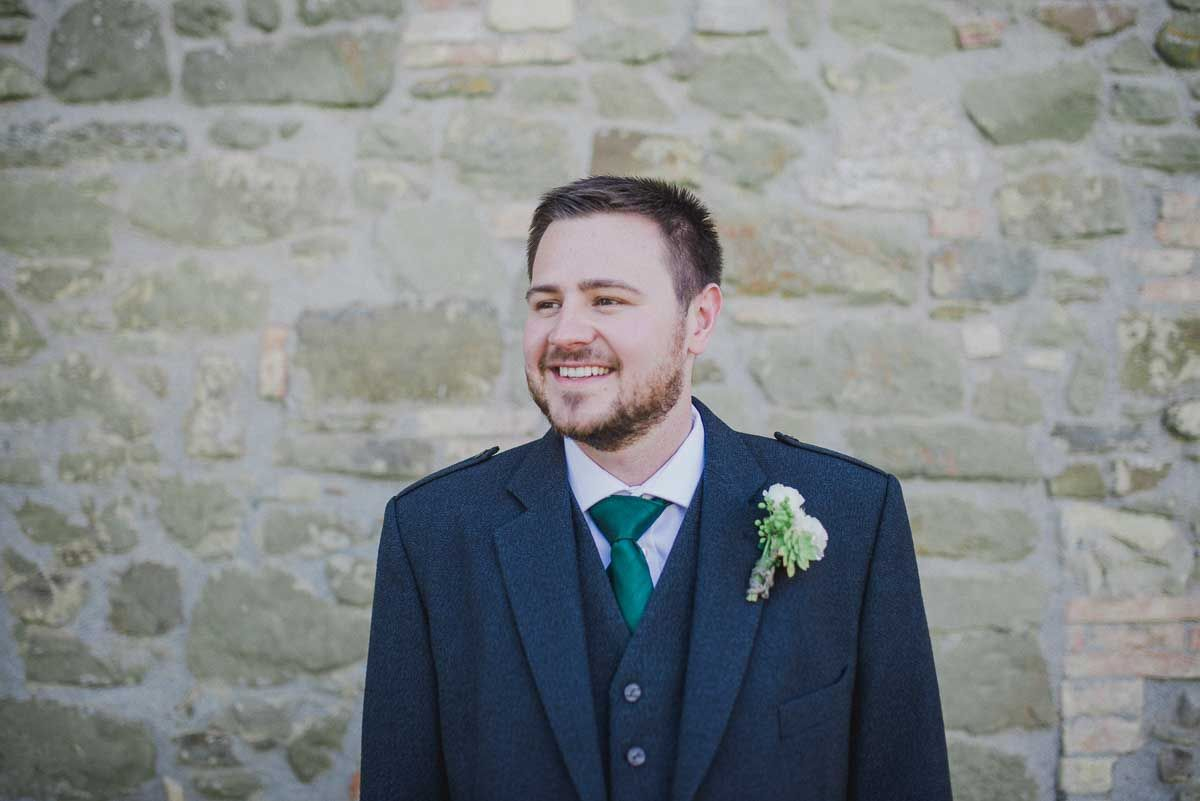 destination-wedding-umbria-013