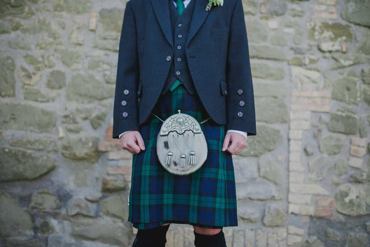 destination-wedding-umbria-014