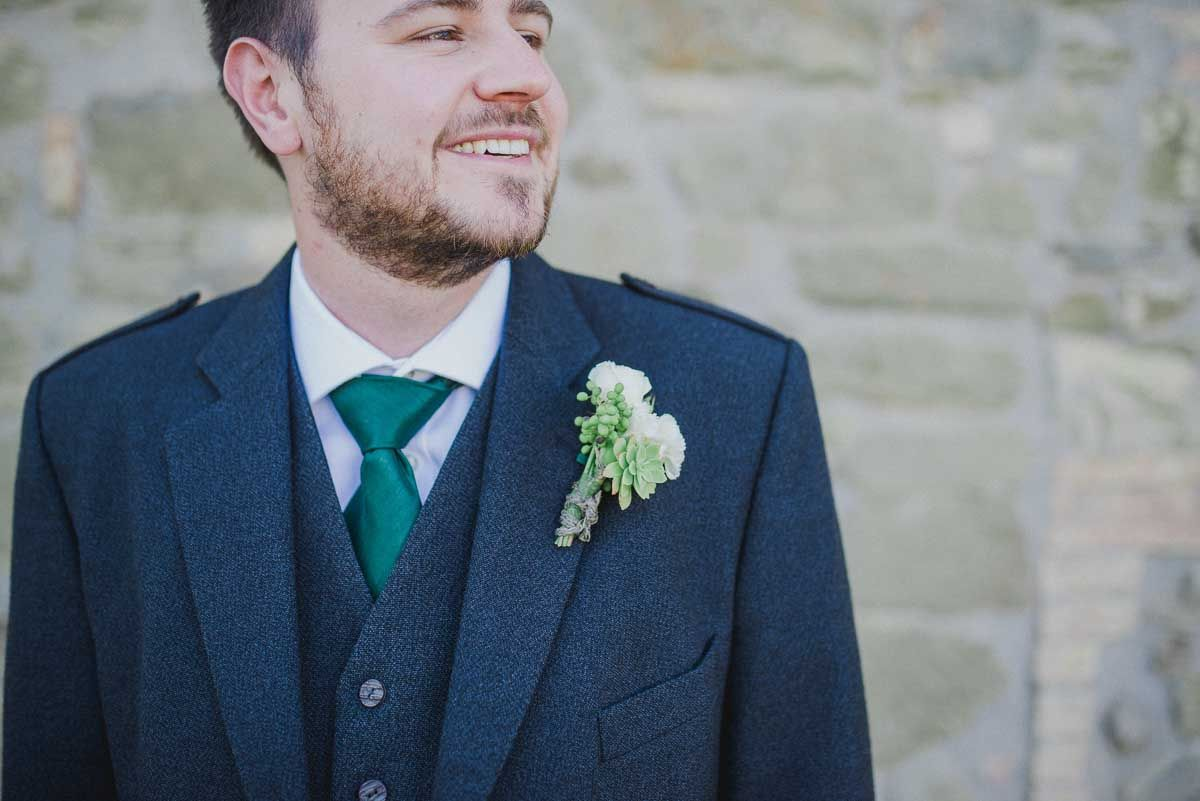 destination-wedding-umbria-015
