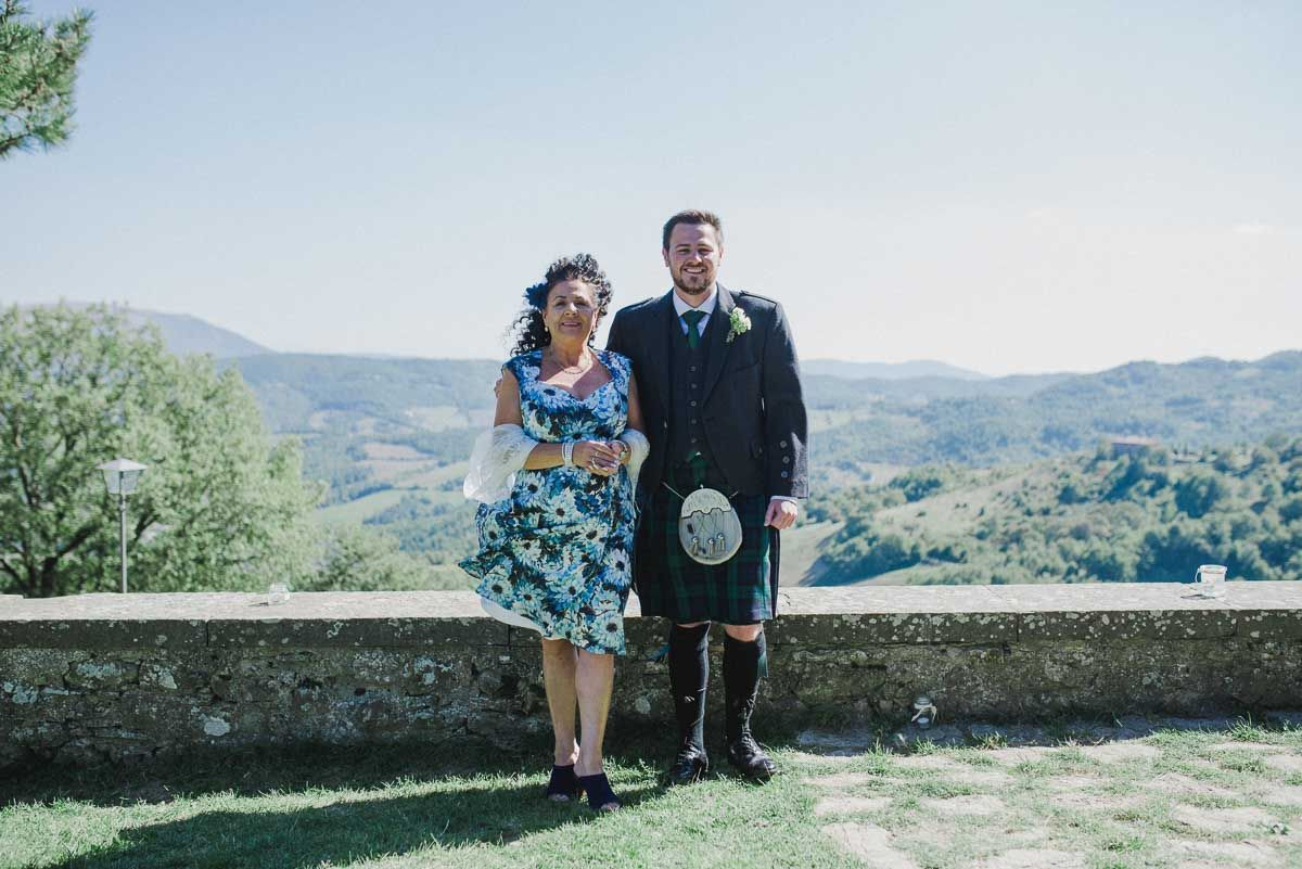 destination-wedding-umbria-016