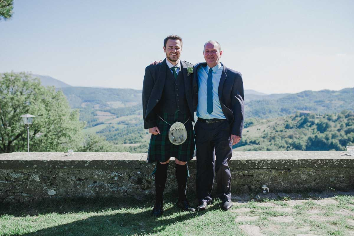 destination-wedding-umbria-017