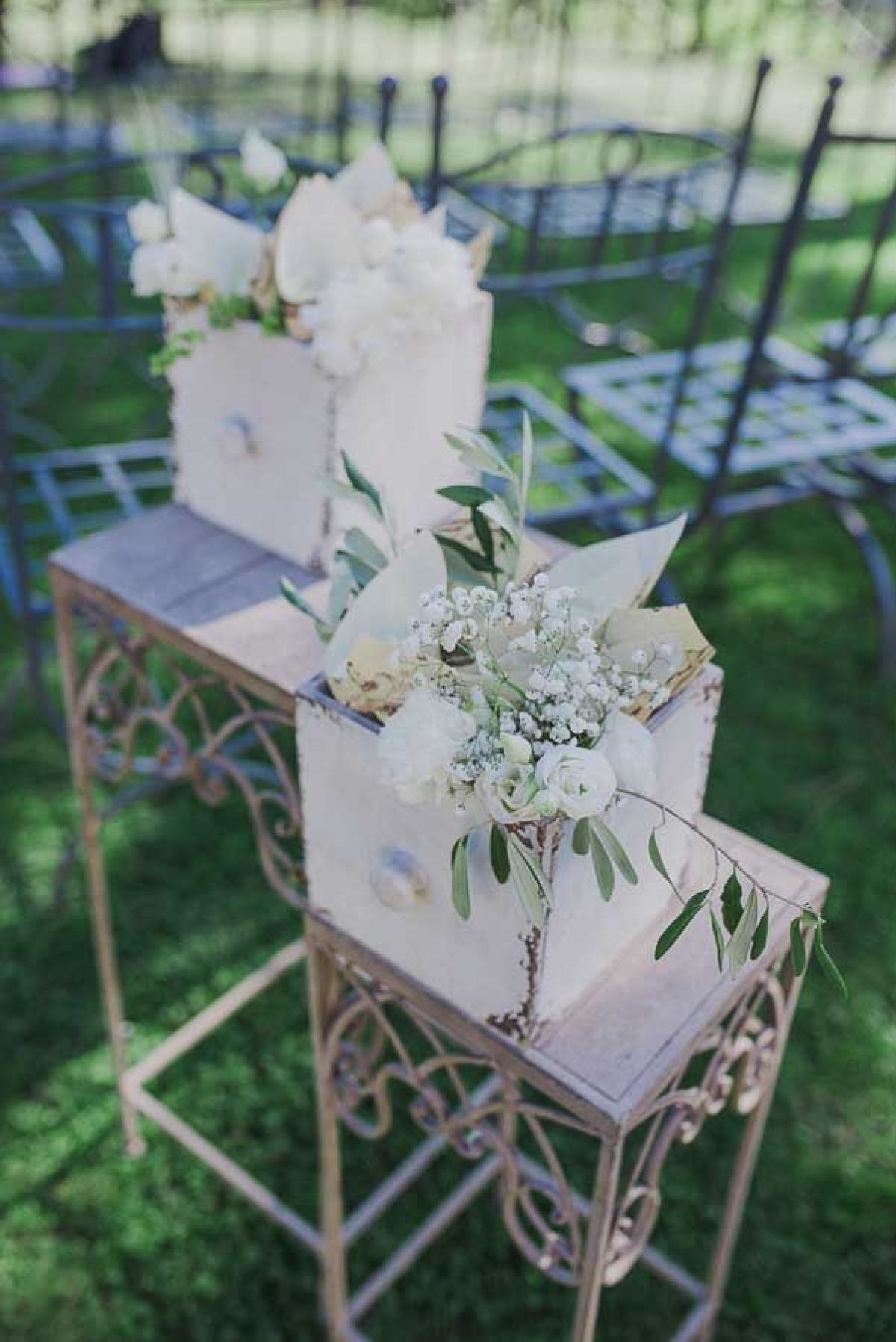 destination-wedding-umbria-020