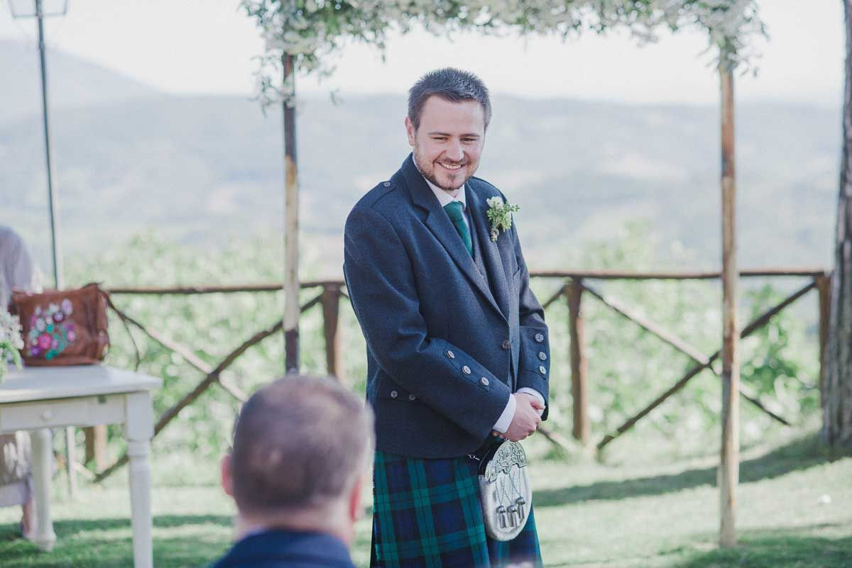 destination-wedding-umbria-024