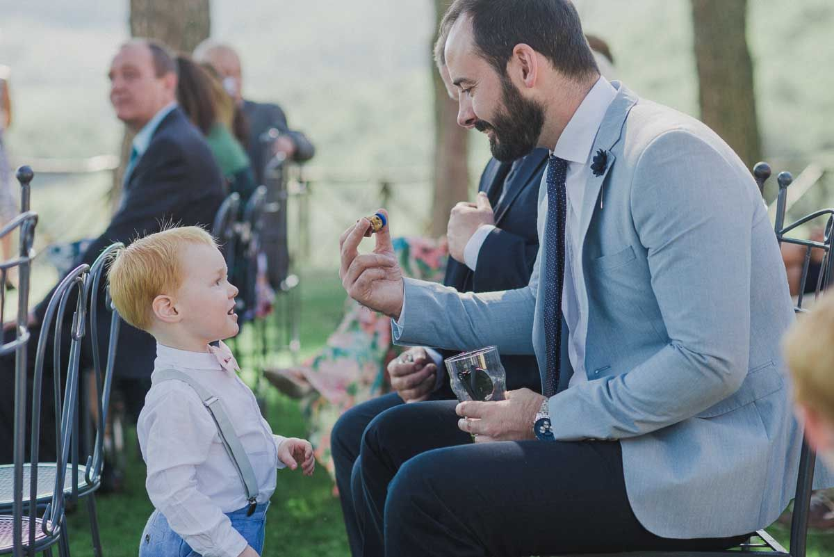 destination-wedding-umbria-025
