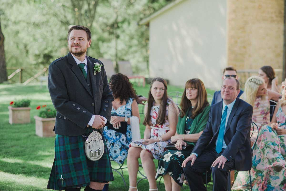 destination-wedding-umbria-026