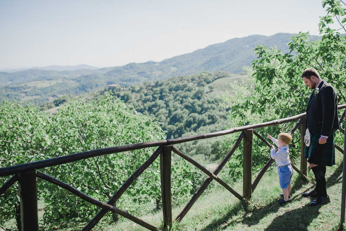 destination-wedding-umbria-027