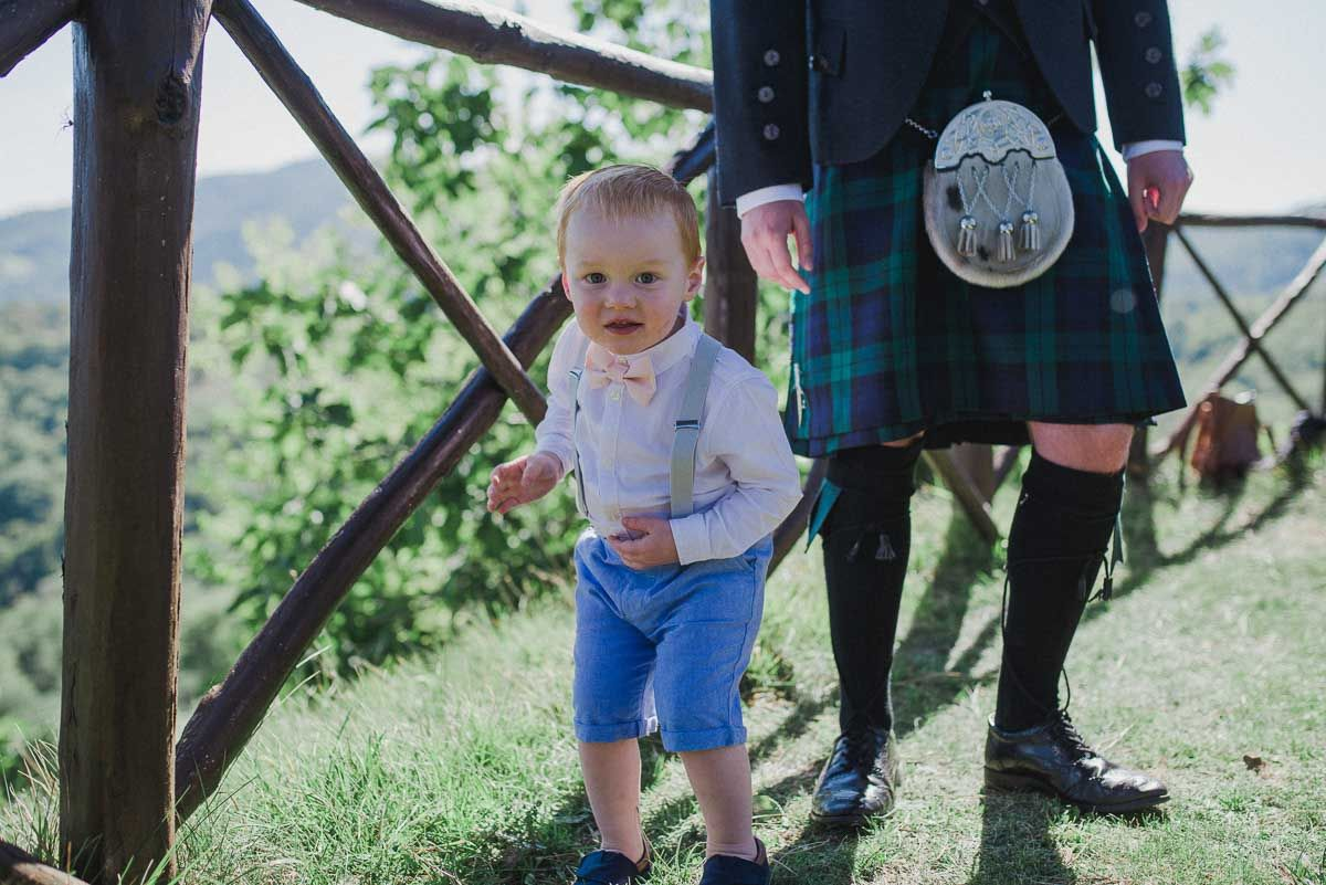 destination-wedding-umbria-028