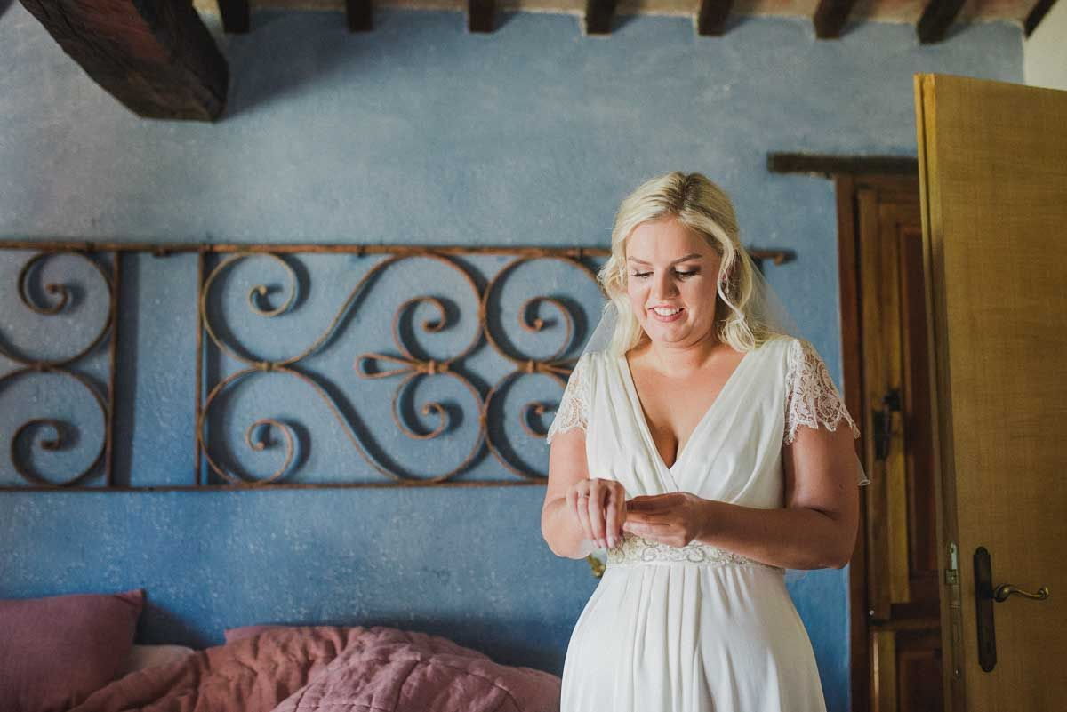 destination-wedding-umbria-029