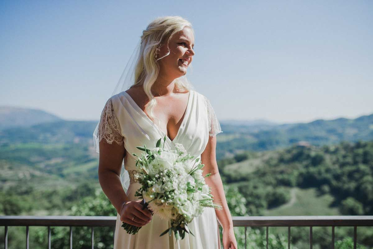 destination-wedding-umbria-030
