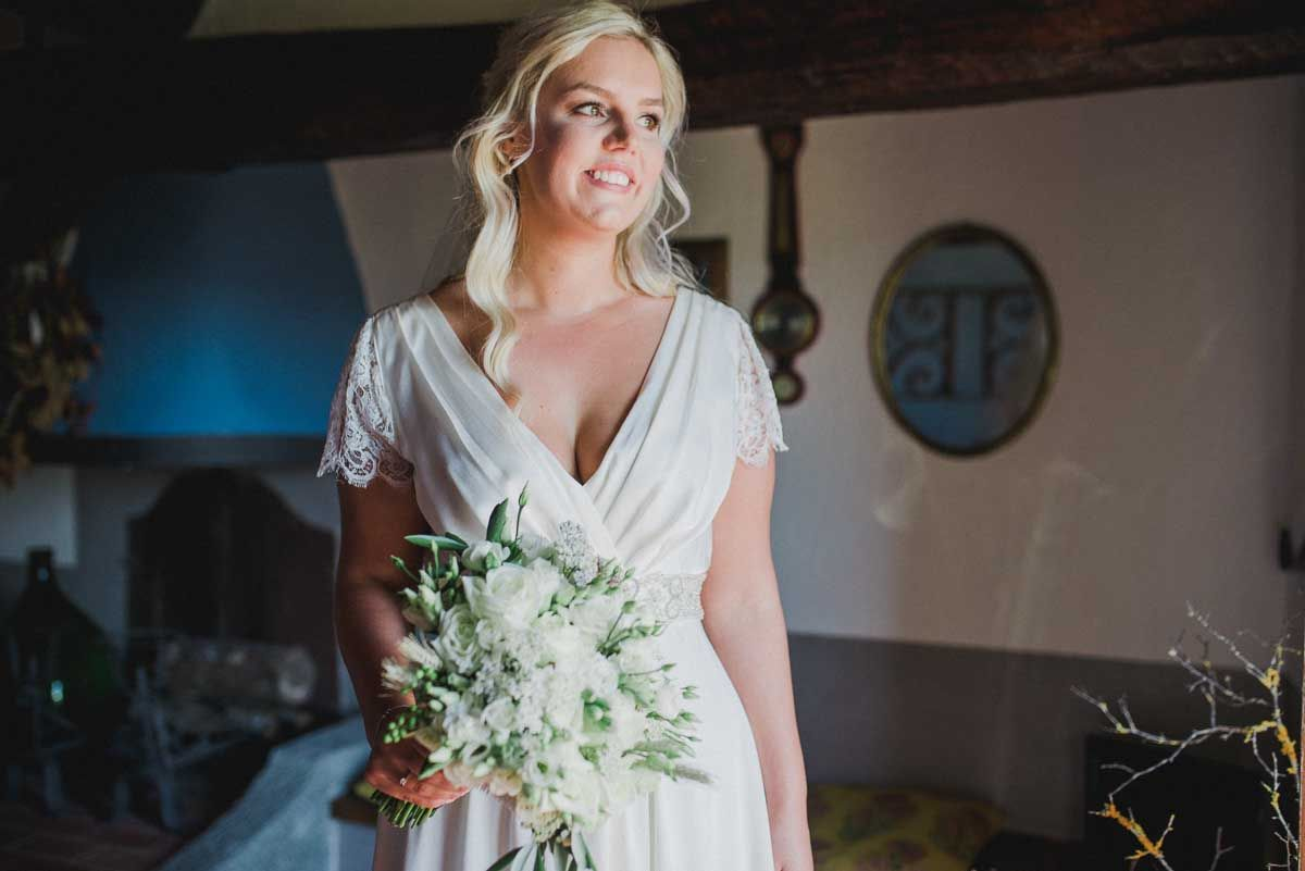destination-wedding-umbria-031