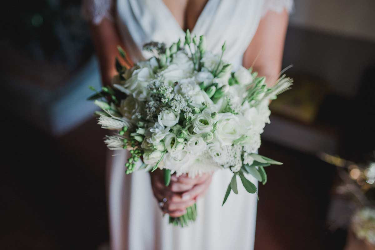 destination-wedding-umbria-032