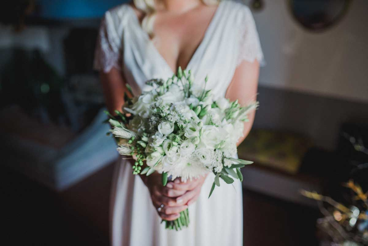 destination-wedding-umbria-033