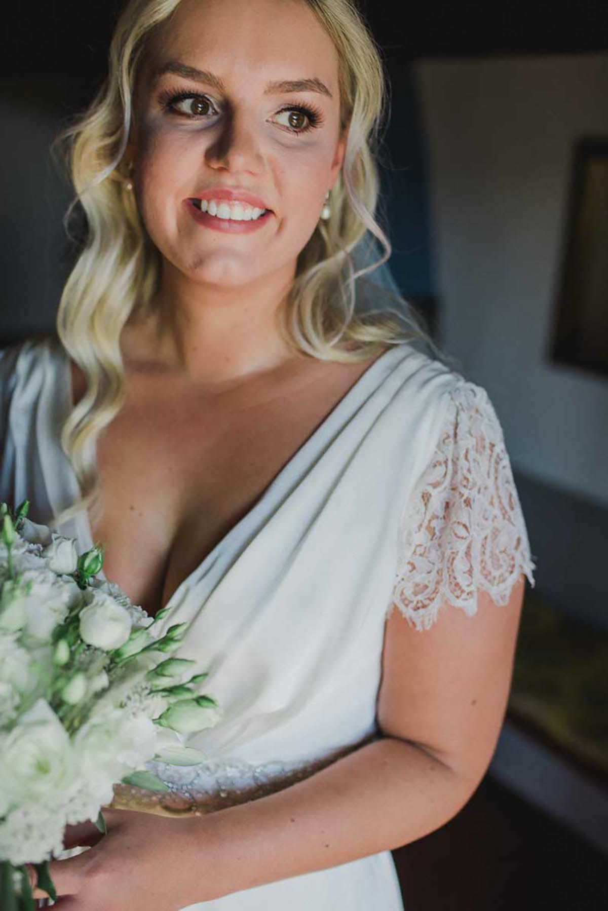 destination-wedding-umbria-034