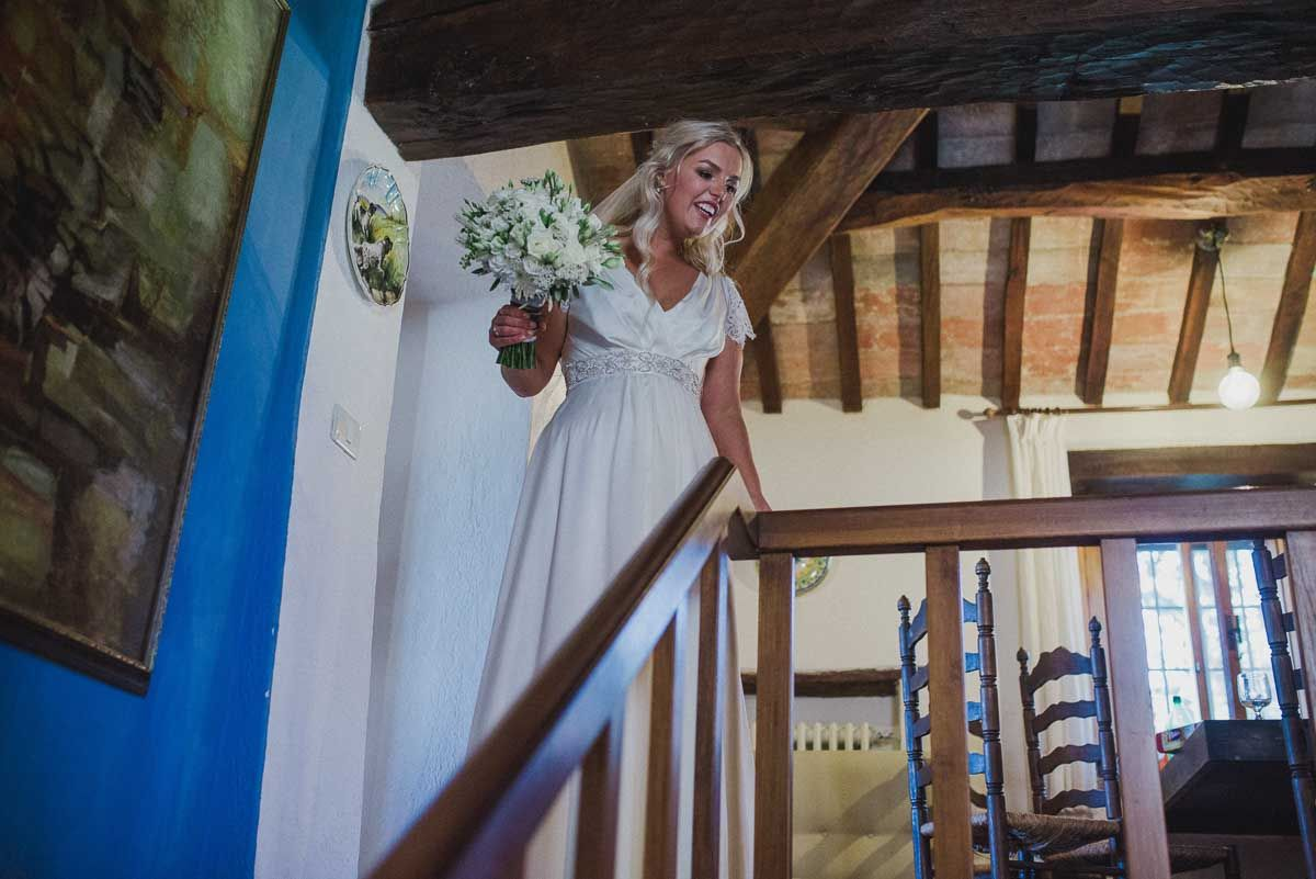 destination-wedding-umbria-035